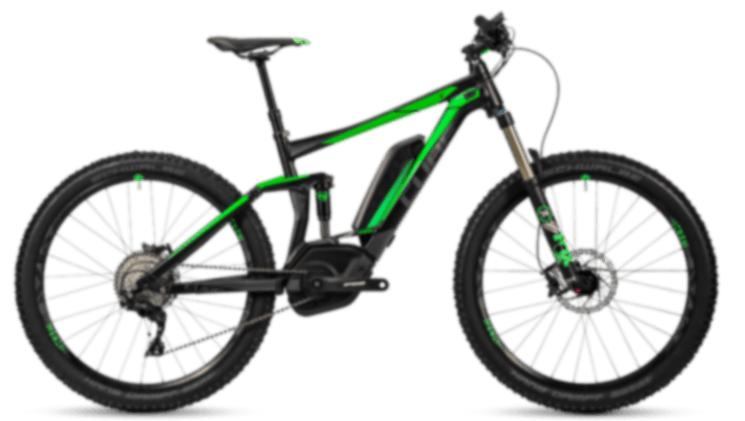 bike slider 1 dummy