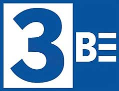 3-BE