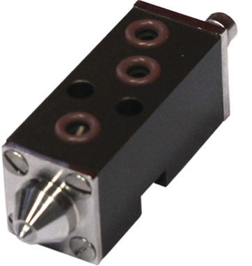 Minimodule CV0 back