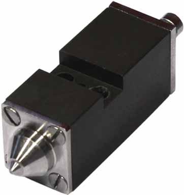 Minimodule CV0